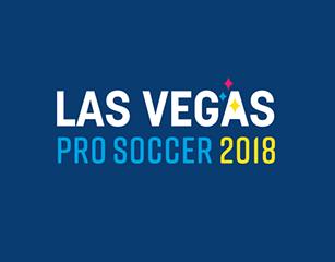 Vegas Pro Soccer 2018
