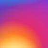 lvprosoccer2018 on Instagram
